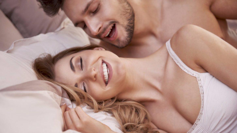 ridicarea erecțiilor sfaturi pentru mărirea penisului