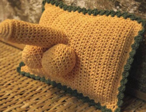 Huse pentru penis tricotate online