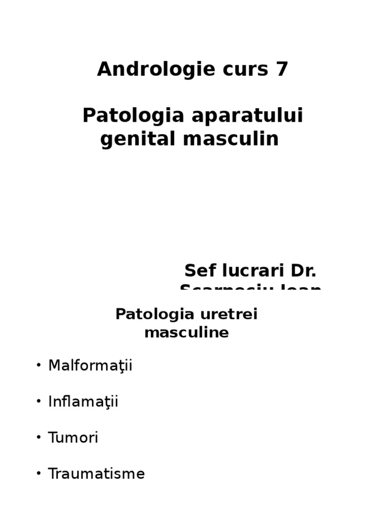 carusel de penisuri)