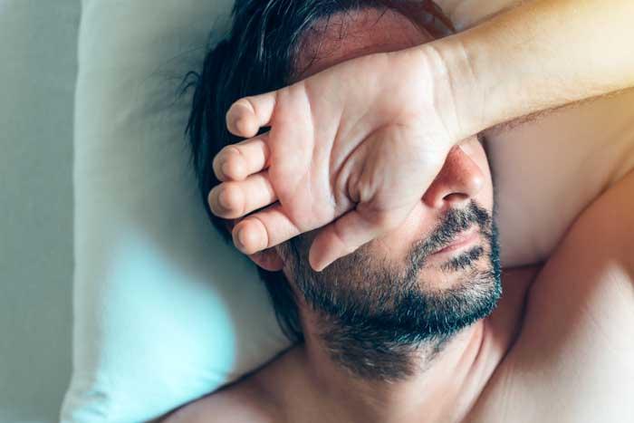 Fumatul și potența la bărbați sunt impactul principal, consecințele și feedback-ul