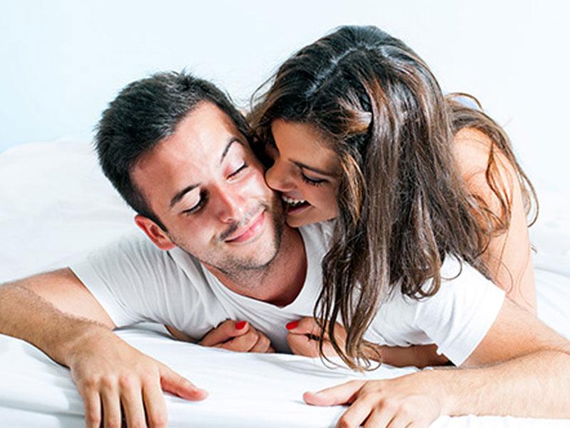 erecție pierdută în timpul actului sexual