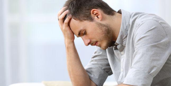 Circumcizia la baieti: riscuri, beneficii si complicatii