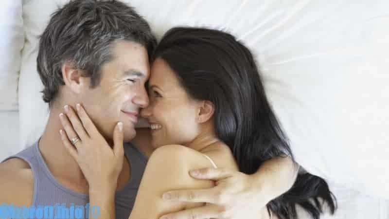 erecție fără stimulare suplimentară