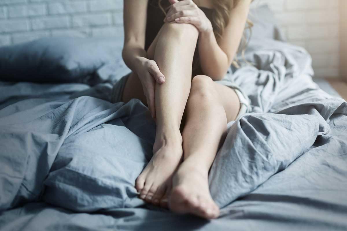 erecție insuficientă în timpul actului sexual)