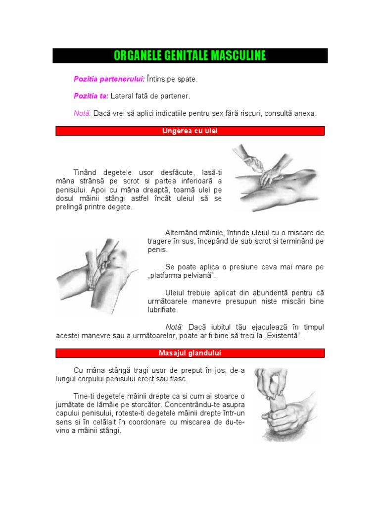 penisul încheieturii mâinii)
