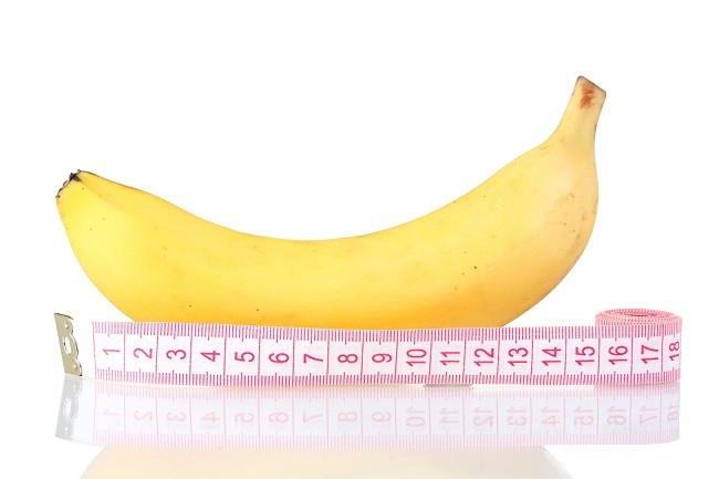 penis normal la om cel mai lung penis al unui bărbat