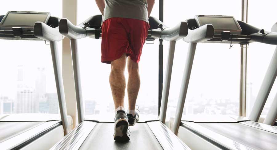penis și exerciții fizice