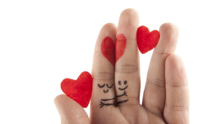 10 tehnici de masaj erotic | Relaţii | univegaconstruct.ro