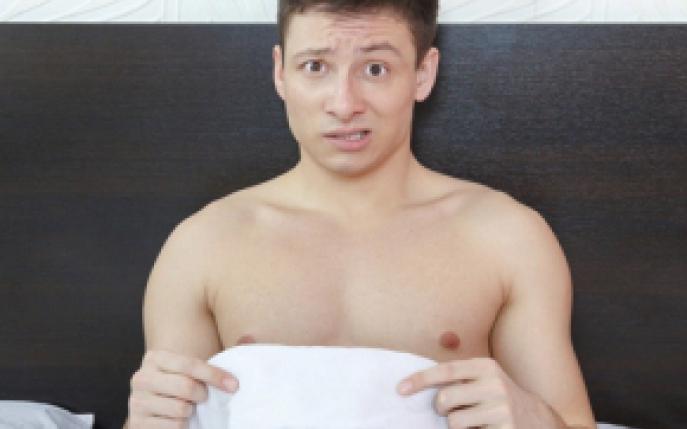 cum să antrenezi mușchii penisului