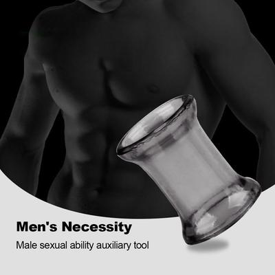 erectie masculin)