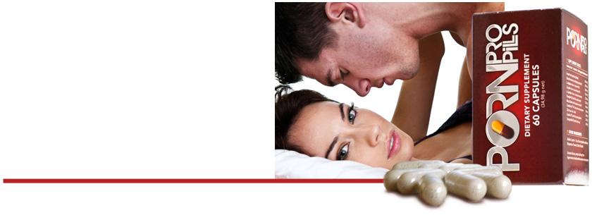 masaj pentru erecția masculină