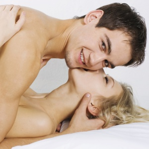 masaj penis pentru bărbați