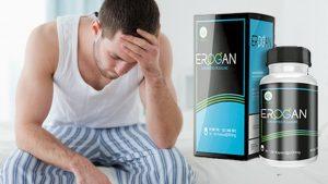 medicament care îmbunătățește erecția la bărbați)