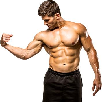 cum să întărești o erecție cu testosteron)