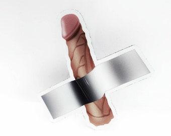 frig pe penis)