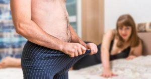 Mărirea penisului prin implant de silicon. Adevăr sau Mit?