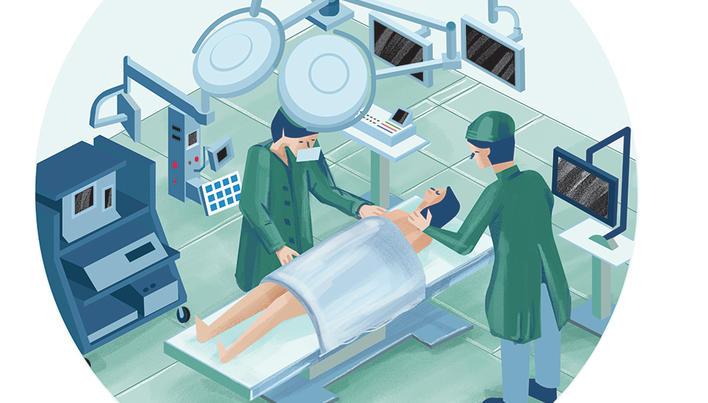 chirurgia de îndreptare a penisului)