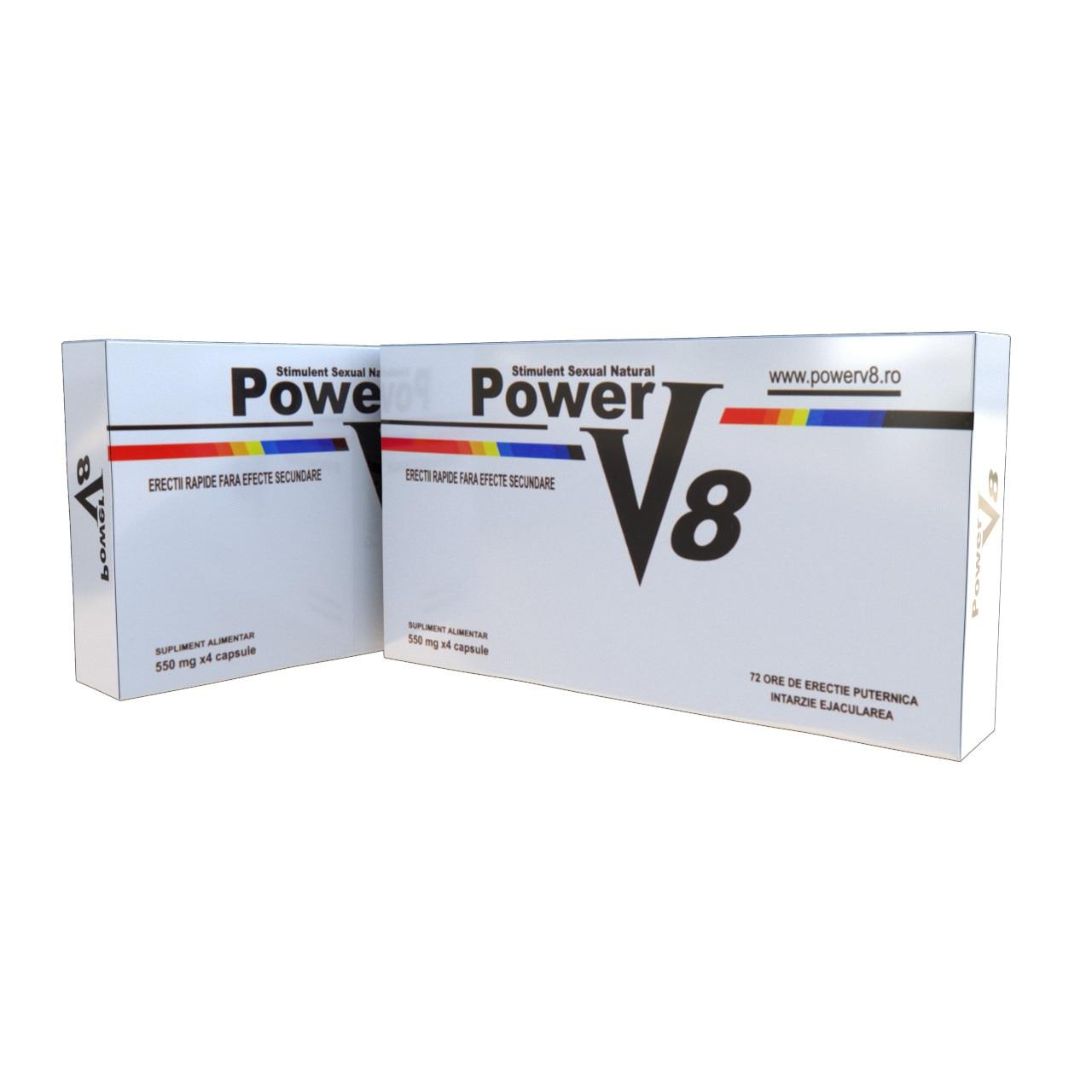 Erecta pret pastile pentru erectie de vanzare, farmacie prospect - univegaconstruct.ro