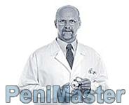 agenți de îngroșare și de întindere a penisului penisul nu se potrivește bine