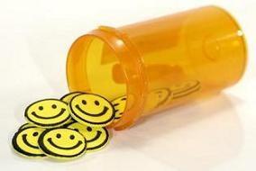 Fără pastile. Dieta pentru creşterea potenţei sexuale | univegaconstruct.ro