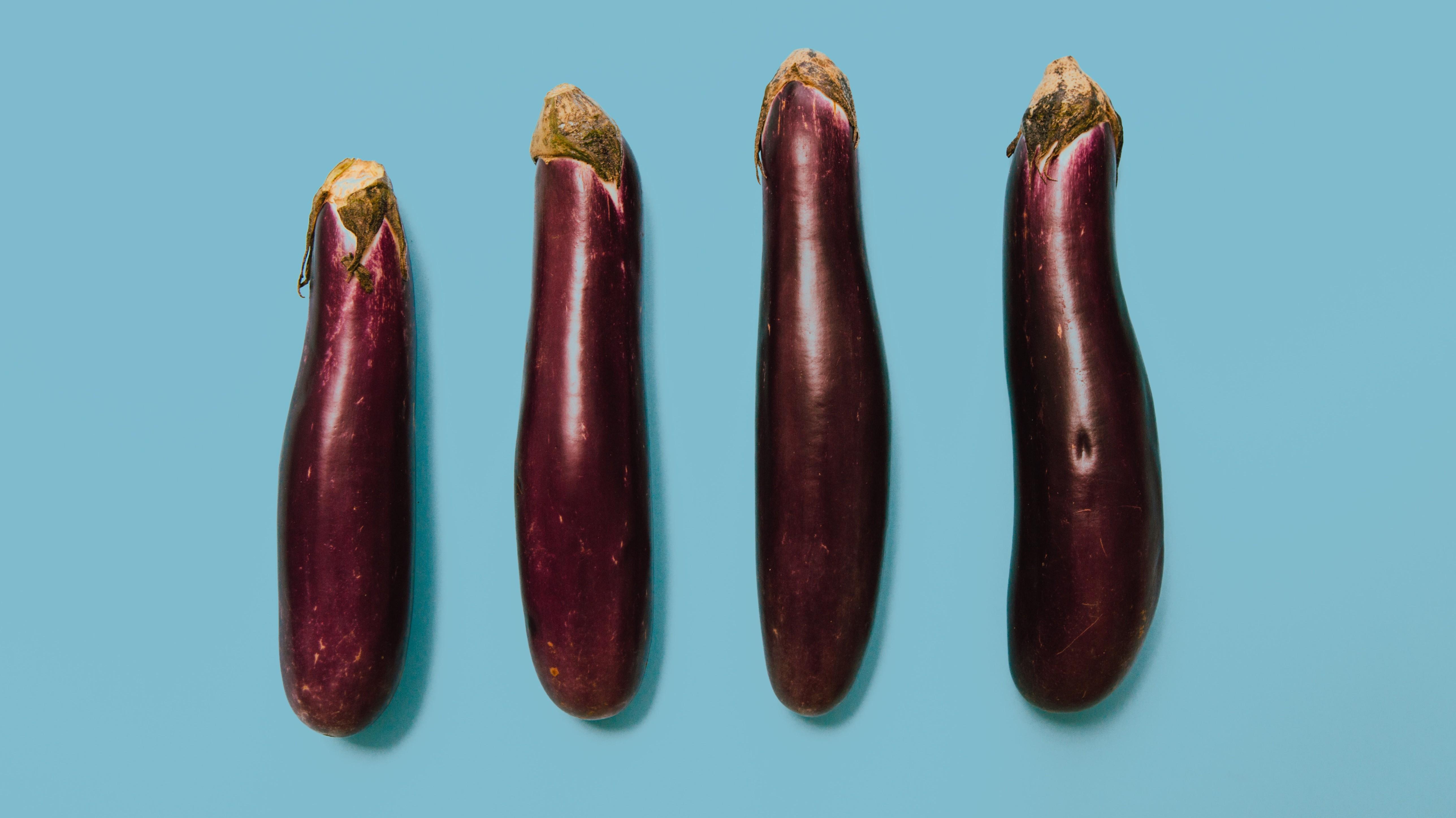ce se întâmplă când penisul este erect îmbunătățirea naturală a erecției la bărbați