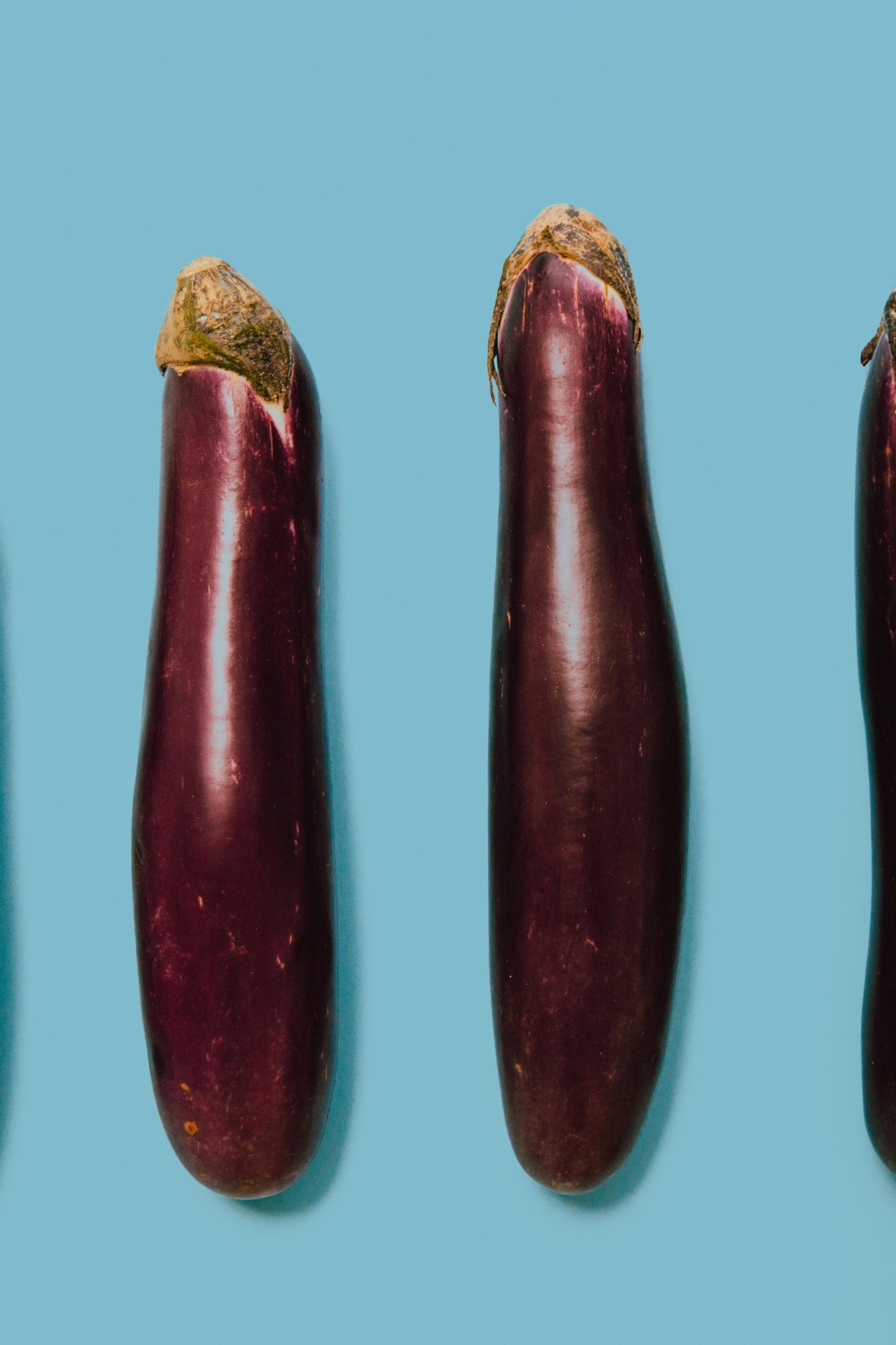 în timpul unei erecții, penisul poate fi moale
