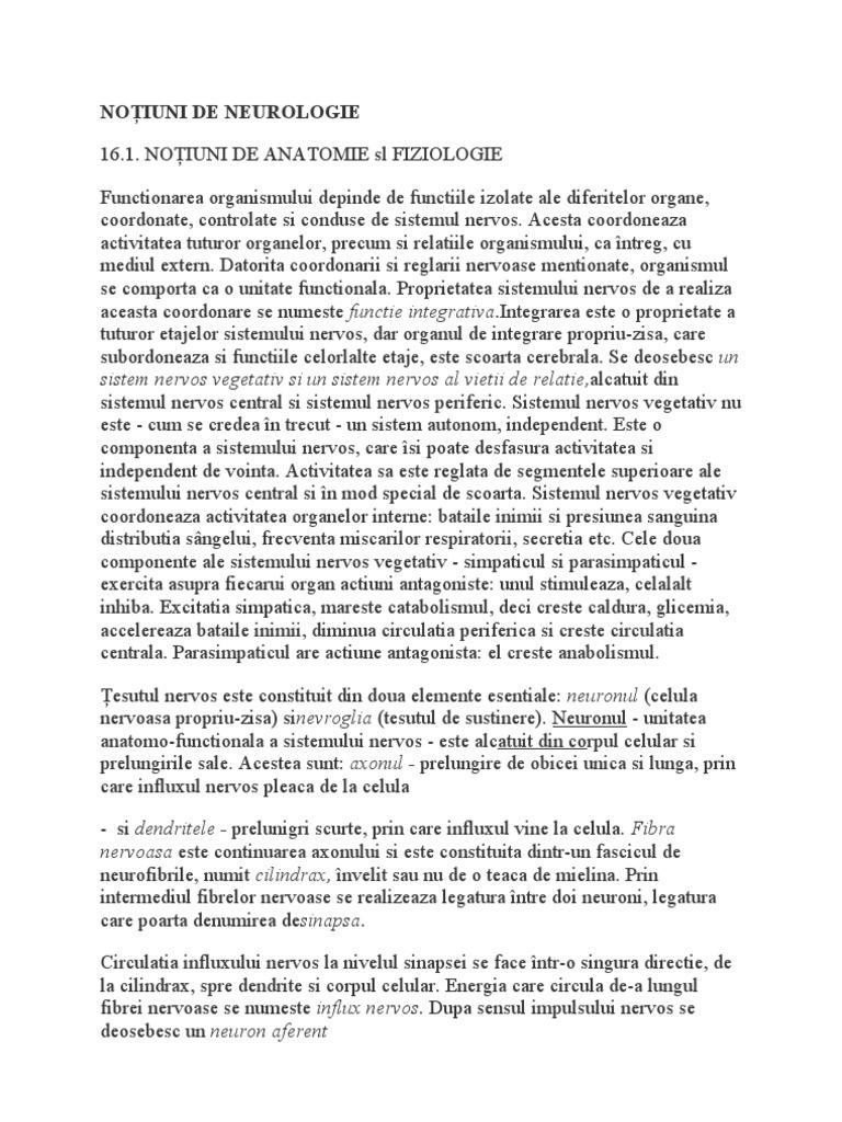 encefalopatie și erecție