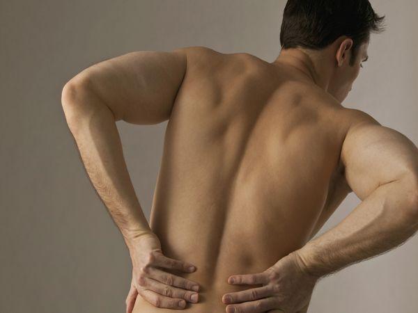 Impotența ar putea fi tratată cu cea mai tare chestie din medicină ca să uiți de Viagra