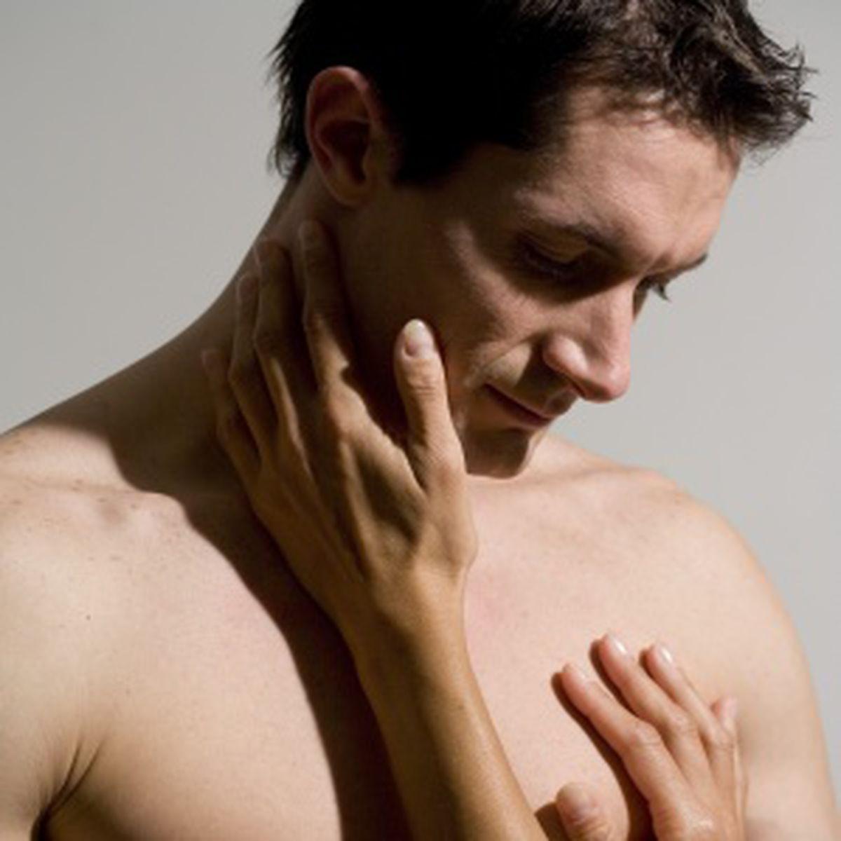 erecția unui bărbat cade înainte de actul sexual)