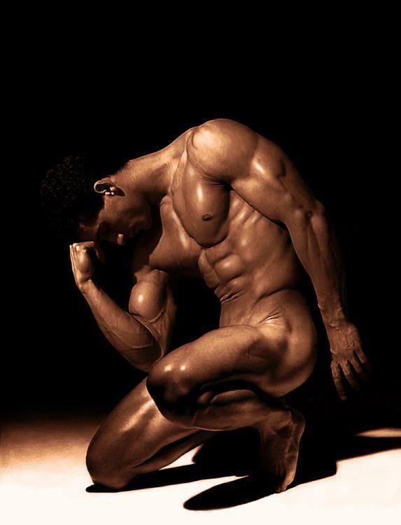 penis și circumferință yoga pentru o erecție bună