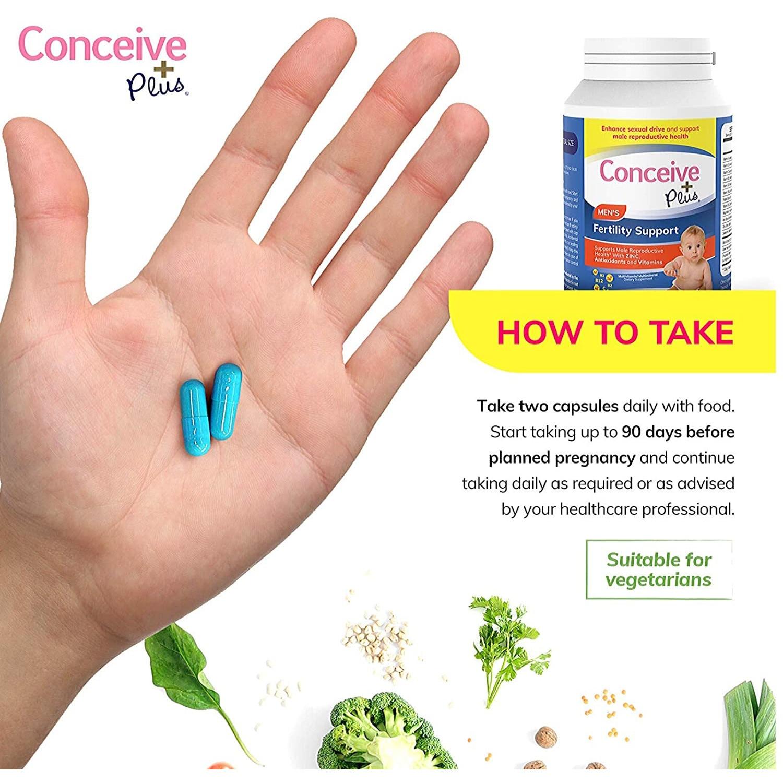 ce vitamine cresc erecția)