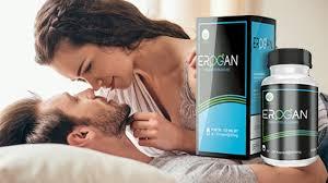 medicament care îmbunătățește erecția la bărbați