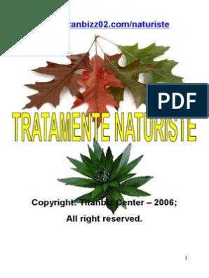 Prospect Viagra mg x 4 univegaconstruct.ro | Catena