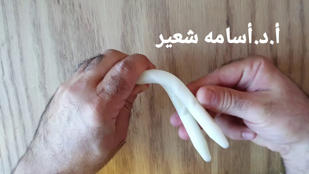 erecție slabă restaurare