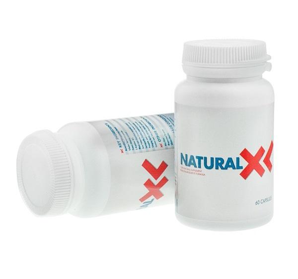 ce medicament pentru a reduce o erecție