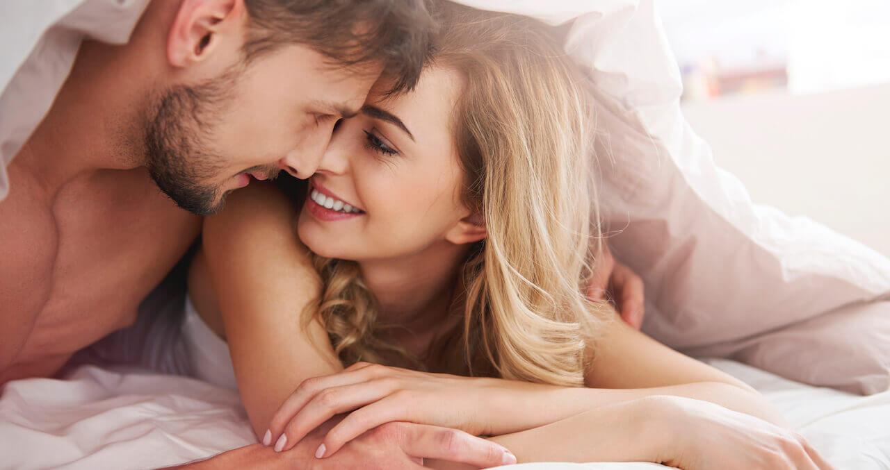 Cele mai frecvente probleme de sanatate ale barbatilor: 10 simptome care nu trebuie ignorate