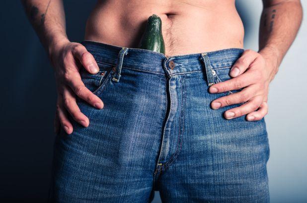 mărirea penisului miere erecție cu Ipp