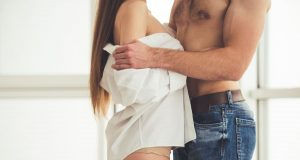 cum să prelungi o erecție pentru un tip