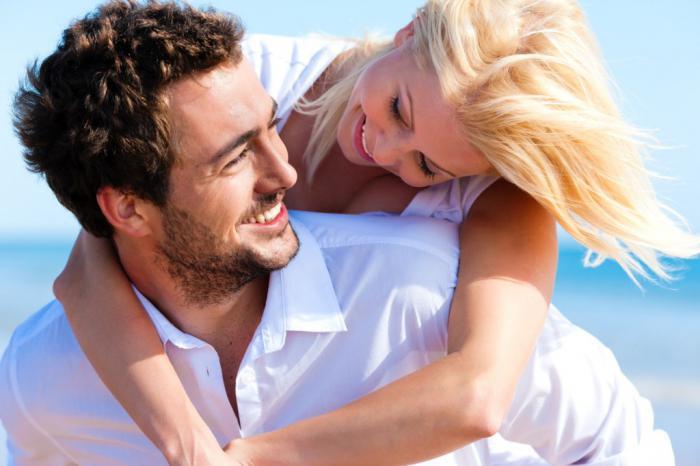 dependența unei erecții de vârsta unui bărbat
