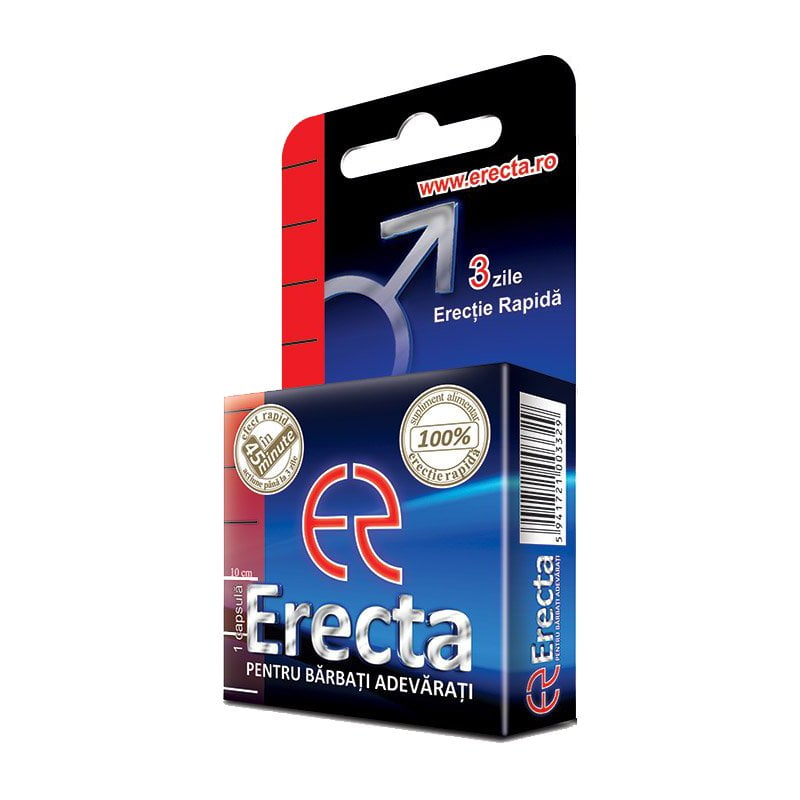 VIPER 4 pastile pentru potenta, erectie, ejaculare precoce | univegaconstruct.ro