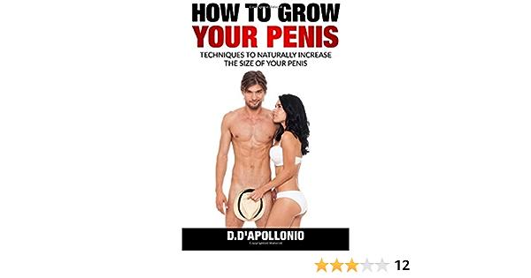 penis masculin în prim plan cauza problemelor de erecție
