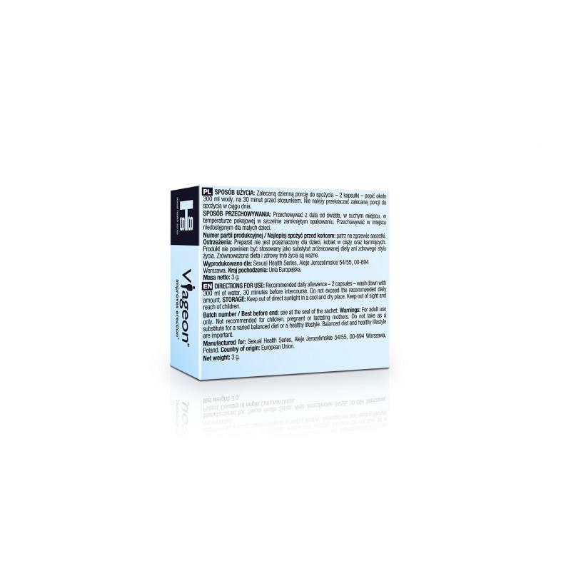 medicamente pentru erecție la bătrânețe