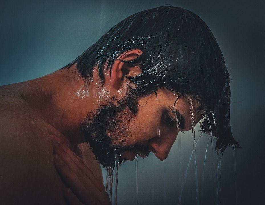 exerciții pentru reducerea erecției ridicați o erecție într- o oră