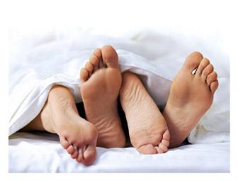 Nu este o problemă foarte frecventă, dar delicată! Penisul varicos: simptome, cauze și tratament