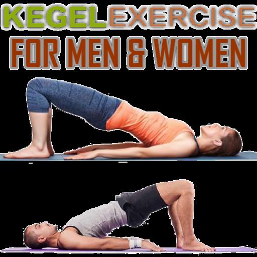 tratament de erecție cu exerciții