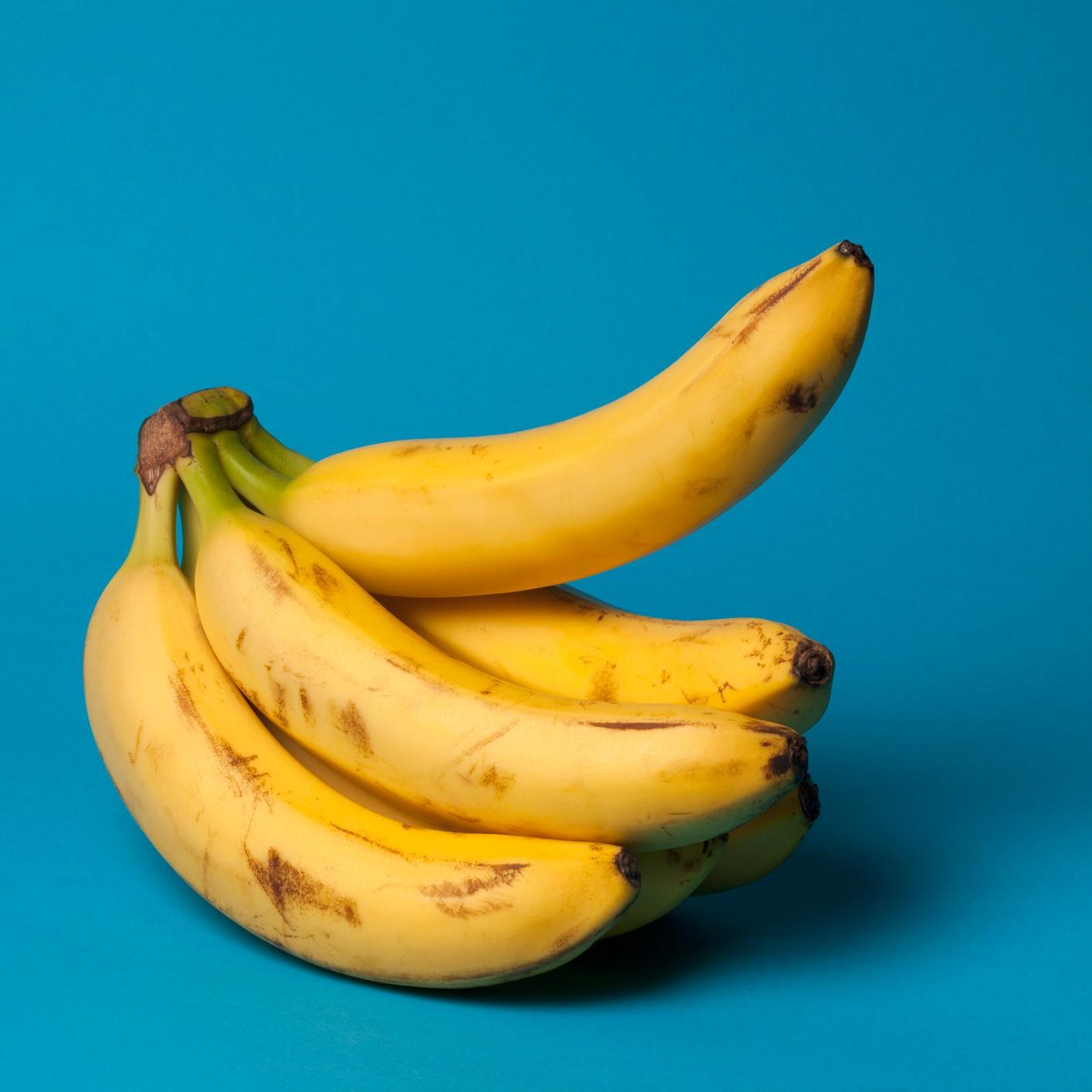 Alimente recomandate si nerecomandate pentru potenta maxima