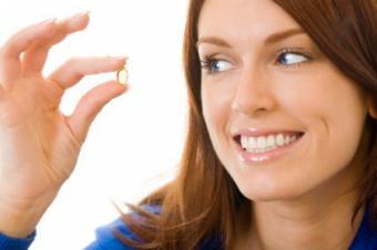 ce vitamine cresc erecția