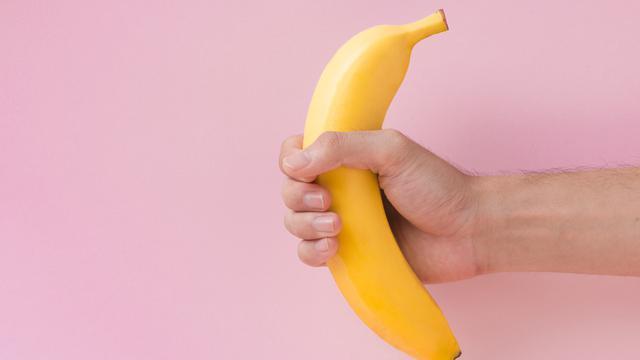 moluscul contagios pe penis mai puțină erecție este mai bună decât cea mai bună