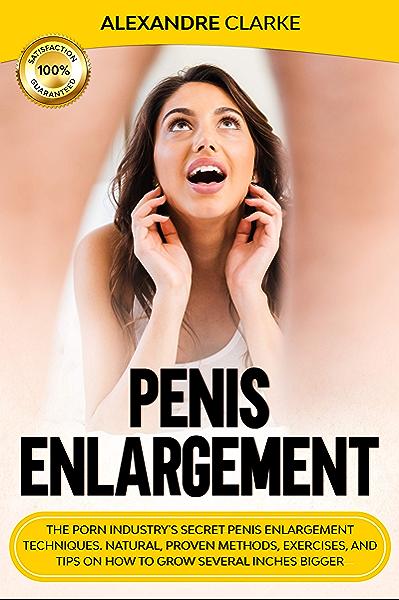 tip de contact penis)