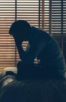 5 cauze surprinzatoare ale impotentei | Catena